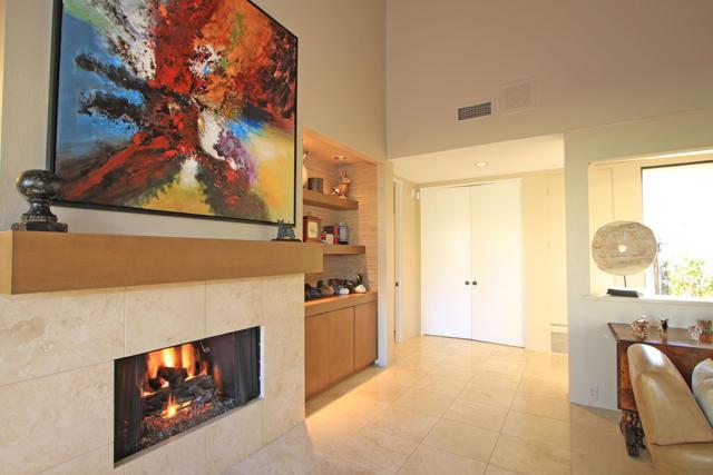 743 Inverness Drive, Rancho Mirage CA: http://media.crmls.org/mediaz/15148BA9-2C28-4322-B176-49254D01517A.jpg