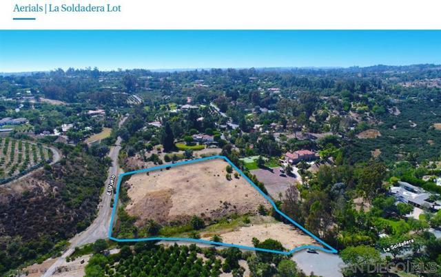 0 La Soldadera, Rancho Santa Fe CA: http://media.crmls.org/mediaz/1515C982-5E10-475A-962D-5178B8BFCF7A.jpg