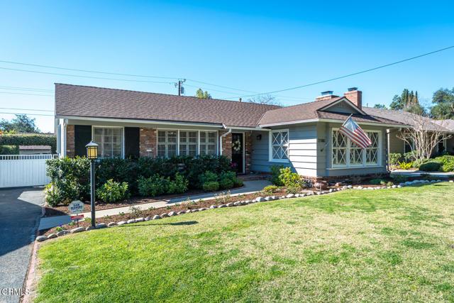 2180 Brigden Road, Pasadena CA: http://media.crmls.org/mediaz/15255432-AC1A-4D3F-9200-0D535FD0DA49.jpg