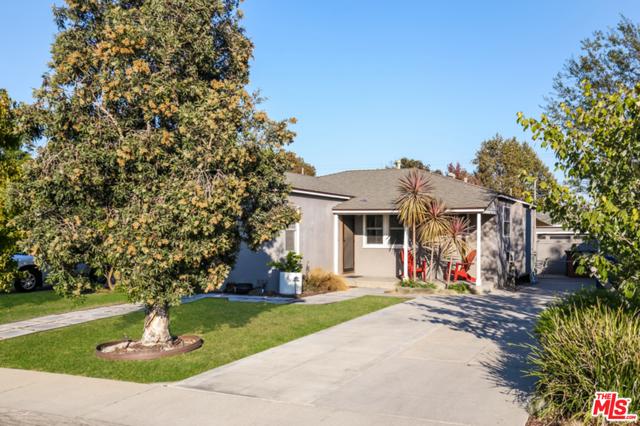 7916 Yorktown Ave, Los Angeles, CA 90045 photo 2