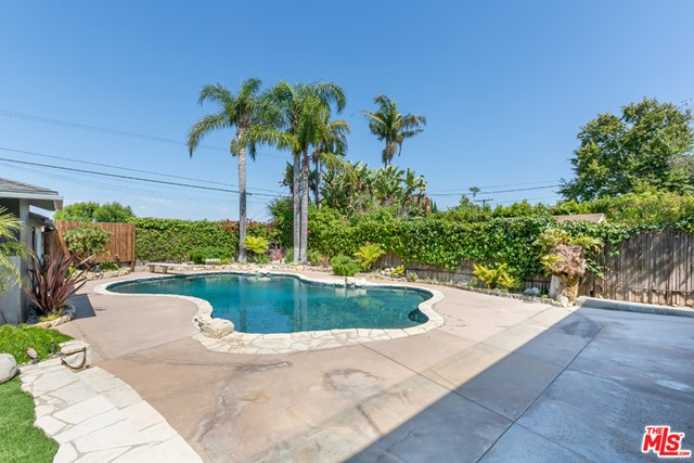 3524 Mountain View Ave, Los Angeles, CA 90066 photo 41