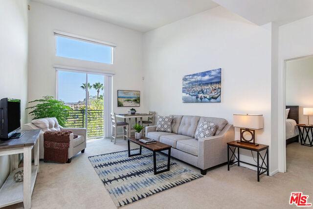 6400 Crescent Park East 418, Playa Vista, CA 90094 photo 3