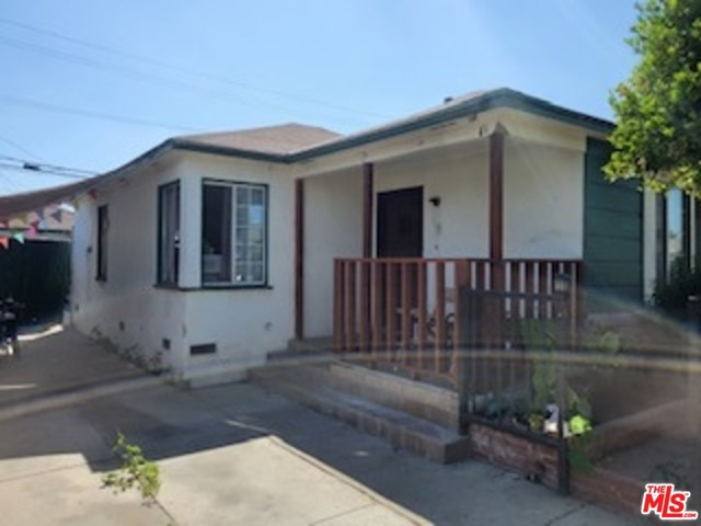 4263 Lyceum Ave, Los Angeles, CA 90066