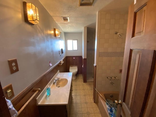 37774 Cleo Lane, Ranchita CA: http://media.crmls.org/mediaz/1602D323-6833-477B-ACAD-B5D223216AB8.jpg