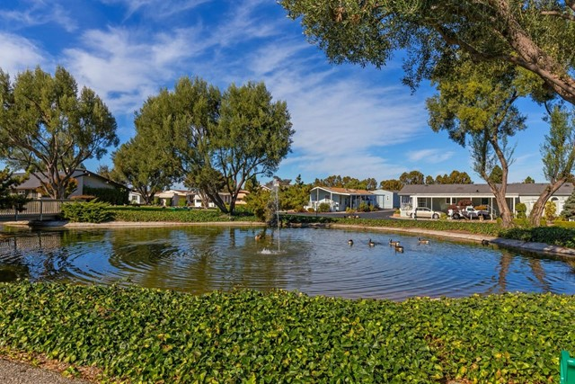 1220 Tasman Drive, Sunnyvale CA: http://media.crmls.org/mediaz/1602D6E1-2A62-4DCF-B7CA-CEA7A6E83270.jpg