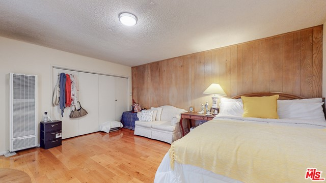 11928 Weir St, Culver City, CA 90230 photo 25