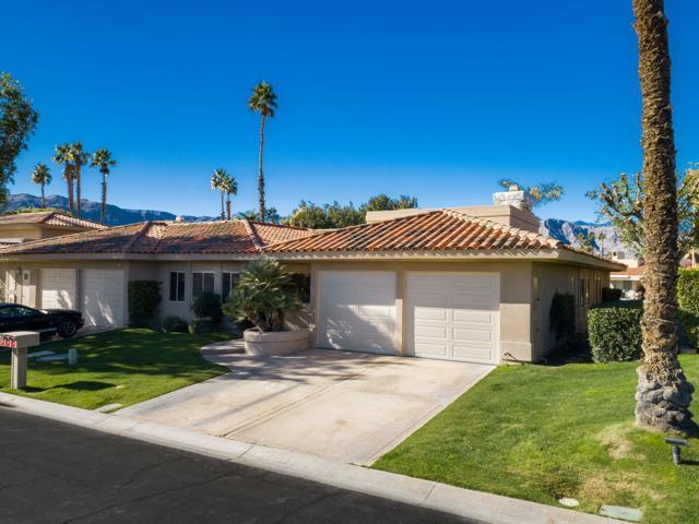212 Desert Lakes Drive, Rancho Mirage CA: http://media.crmls.org/mediaz/1618E98C-5661-41B9-9A11-42F88AB53C2F.jpg