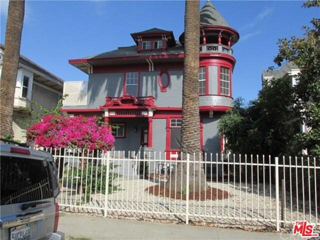 1032 S Bonnie Brae Street, Los Angeles CA: http://media.crmls.org/mediaz/161E9DA8-B182-453C-BDBC-81C577704B22.jpg