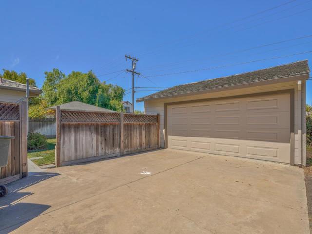 36 Wilgart Way, Salinas CA: http://media.crmls.org/mediaz/16454BA6-FBF2-45FC-81EB-FDDE271C34D2.jpg