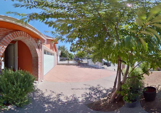 343 Ezie Street, San Jose CA: http://media.crmls.org/mediaz/16595ECA-BA0E-4F16-A16B-7A92A153051D.jpg