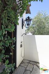 1 MOUNT SAN JACINTO Circle, Rancho Mirage CA: http://media.crmls.org/mediaz/166B584A-046D-403E-8842-6F7BCE2737E7.jpg