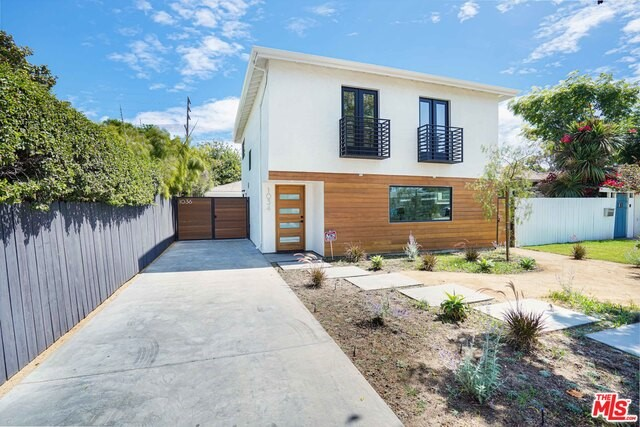 1036 Palms, Venice, CA 90291 photo 49
