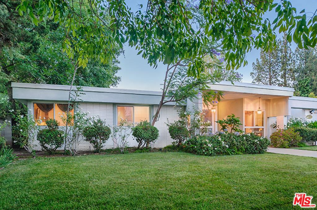 19929 Septo Street #  Chatsworth CA 91311