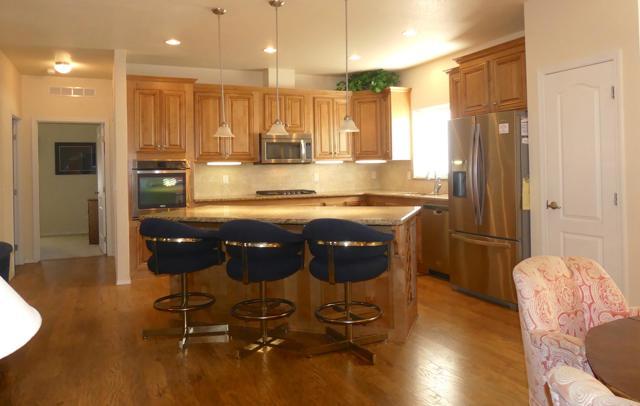73230 Adobe Springs Drive, Palm Desert CA: http://media.crmls.org/mediaz/16806885-8801-4A34-AF4F-5E19813A7931.jpg