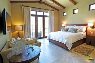 1 MOUNT SAN JACINTO Circle, Rancho Mirage CA: http://media.crmls.org/mediaz/1692BB0E-45B1-4556-A192-DBFF0309C2A9.jpg