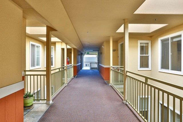 2330 University Avenue, East Palo Alto CA: http://media.crmls.org/mediaz/1694B777-2780-4023-B9FF-9A43B1D40225.jpg