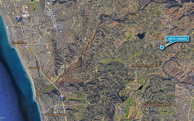 0 La Soldadera, Rancho Santa Fe CA: http://media.crmls.org/mediaz/16978AE4-9C73-483E-B22C-9BA5C73A865F.jpg