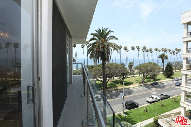 535 Ocean Ave 6A, Santa Monica, CA 90402 photo 5