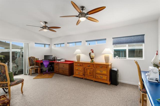 7314 San Benito Street, Carlsbad CA: http://media.crmls.org/mediaz/16BB4CF1-1252-4011-8D5A-C1261834BAB2.jpg