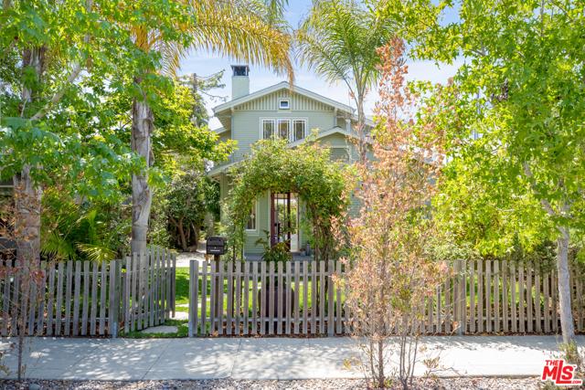 2409 McKinley Ave, Venice, CA 90291