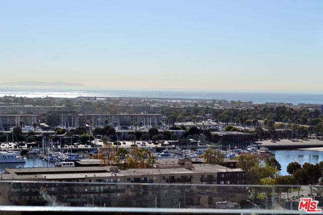 4335 Marina City Dr 244, Marina del Rey, CA 90292
