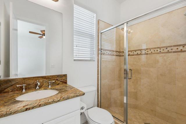 120 Brenna Lane, Palm Desert CA: http://media.crmls.org/mediaz/16EE961A-0D32-4226-B834-8ED8BBEE1F8C.jpg