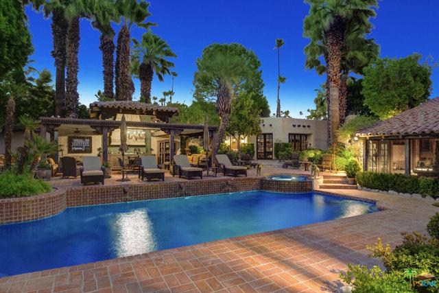 478 W Camino Sur, Palm Springs CA: http://media.crmls.org/mediaz/16FCD6FE-1D58-4868-A8F8-BFEF4F9290BE.jpg