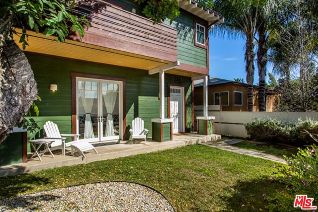 724 Palms, Venice, CA 90291 photo 15