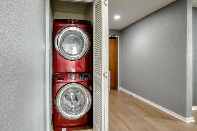 1375 Lick Avenue, San Jose CA: http://media.crmls.org/mediaz/173A3501-8EFC-4ED5-A076-7B9F53E2BCA4.jpg
