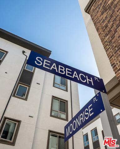 12715 W Seabeach Pl 3, Playa Vista, CA 90094 photo 40