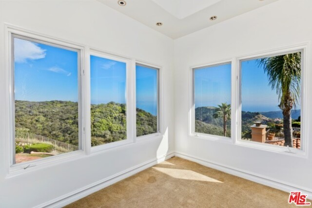 1821 Chastain, Pacific Palisades, CA 90272 photo 39