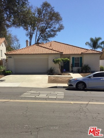 10530 VILLAGE Road Moreno Valley, CA 92557 is listed for sale as MLS Listing 16167222