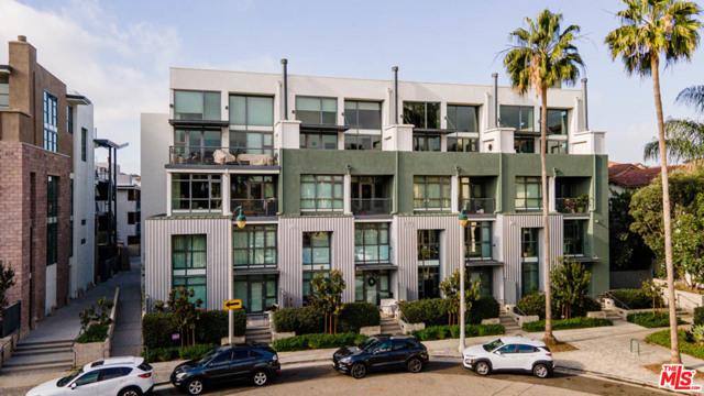 13045 Pacific Promenade 337 Los Angeles CA 90094