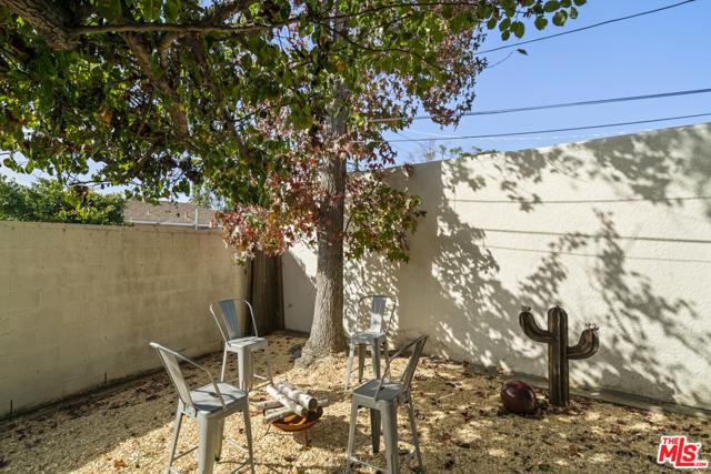 217 6th Ave, Venice, CA 90291 photo 15