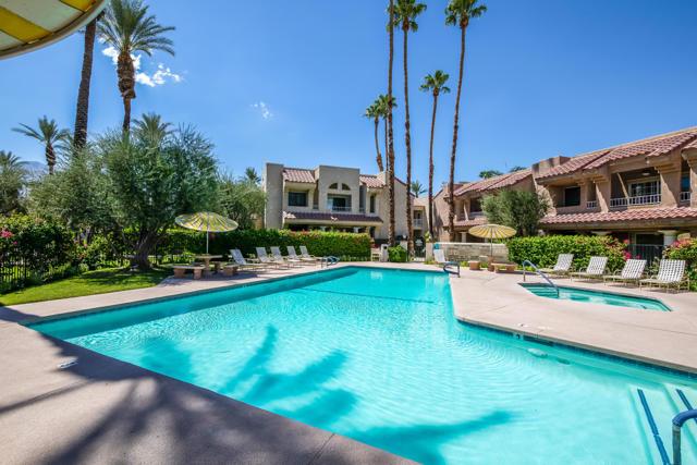 2700 Lawrence Crossley Road, Palm Springs CA: http://media.crmls.org/mediaz/1781A5F2-659E-4E2B-A10F-8421593A37ED.jpg