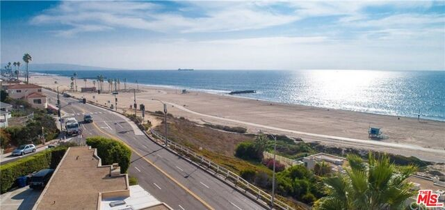 7548 Trask Ave, Playa del Rey, CA 90293 photo 42
