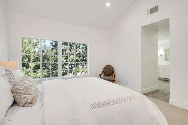 5777 Tanner Ridge Avenue, Westlake Village CA: http://media.crmls.org/mediaz/17A4E44D-84CB-4BF2-9440-4EE0D03FDC51.jpg