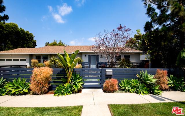 3708 Coolidge Ave, Los Angeles, CA 90066 photo 2