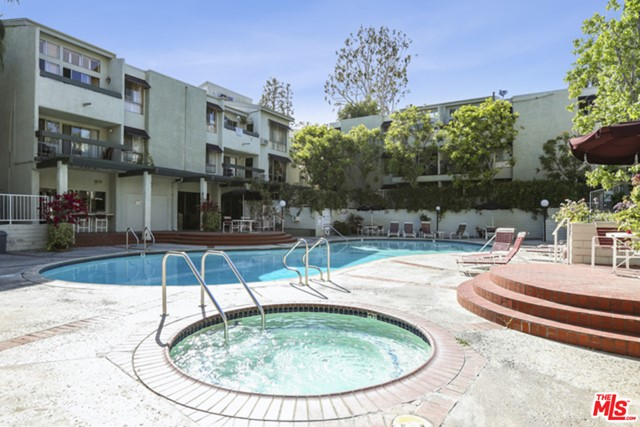 4900 Overland Ave 182, Culver City, CA 90230 photo 13
