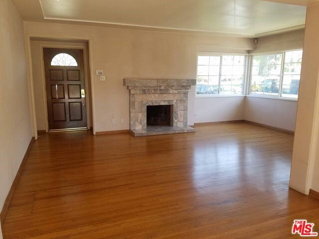 11214 EL REY Drive Whittier, CA 90606 is listed for sale as MLS Listing 17211902