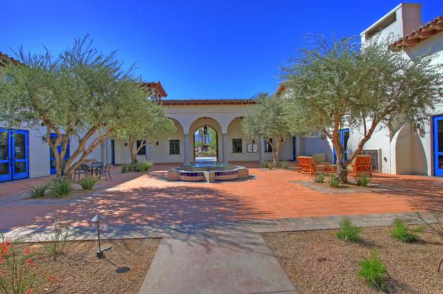 48568 Legacy, La Quinta CA: http://media.crmls.org/mediaz/183E9F18-836B-4C5F-8FA6-1907A0B3BD65.jpg