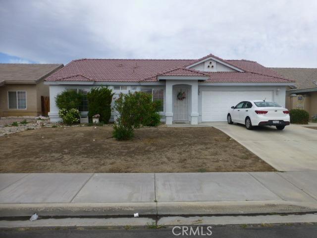 15358 Flagstaff Street Victorville CA 92394