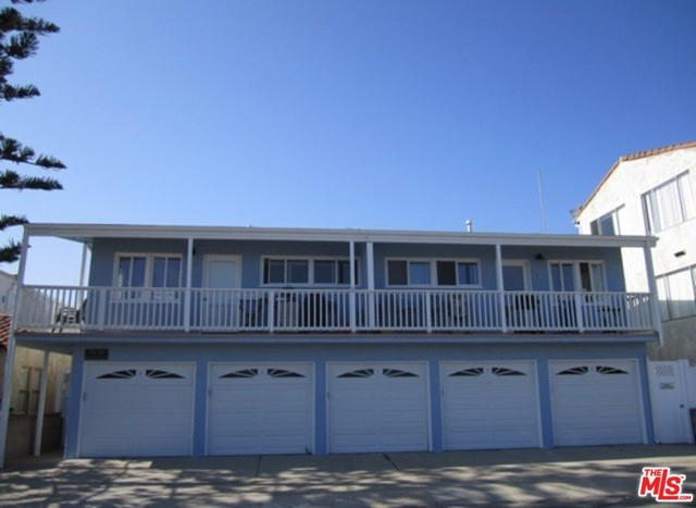 59 10TH Hermosa Beach CA 90254