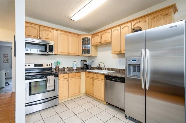 580 Arizona Street Chula Vista CA 91911