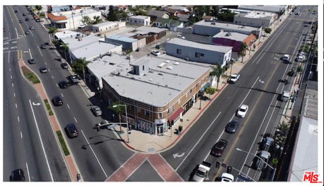 24606 NARBONNE Avenue, Lomita CA: http://media.crmls.org/mediaz/18C1A842-A729-4046-BB6B-E64628893161.jpg