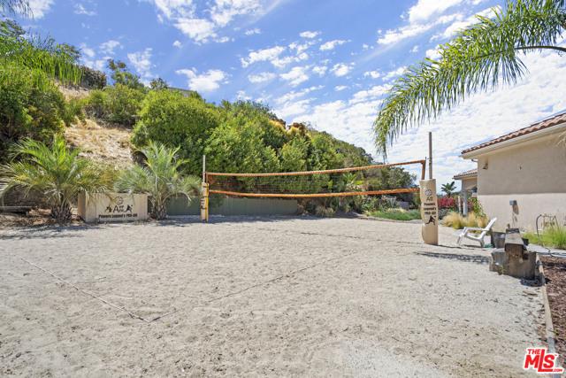 2436 N Topanga Canyon Blvd, Topanga, CA 90290 photo 36