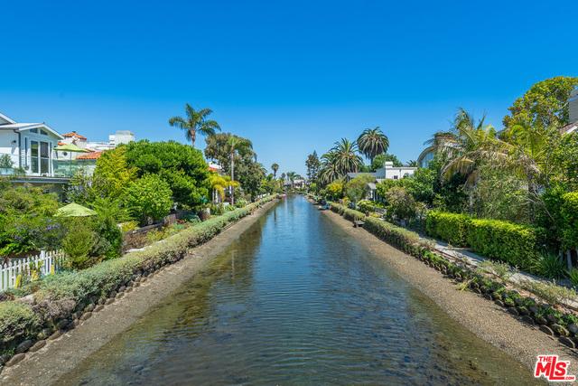 412 Howland Canal, Venice, CA 90291 photo 13