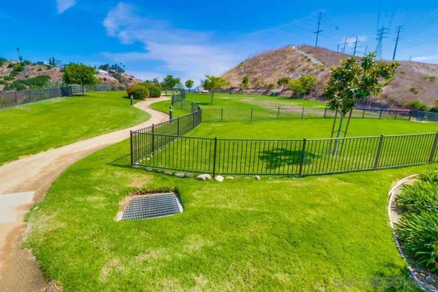 2639 Bellezza Dr, San Diego CA: http://media.crmls.org/mediaz/18E2F192-EA26-480A-AF59-E39C2D7C7805.jpg