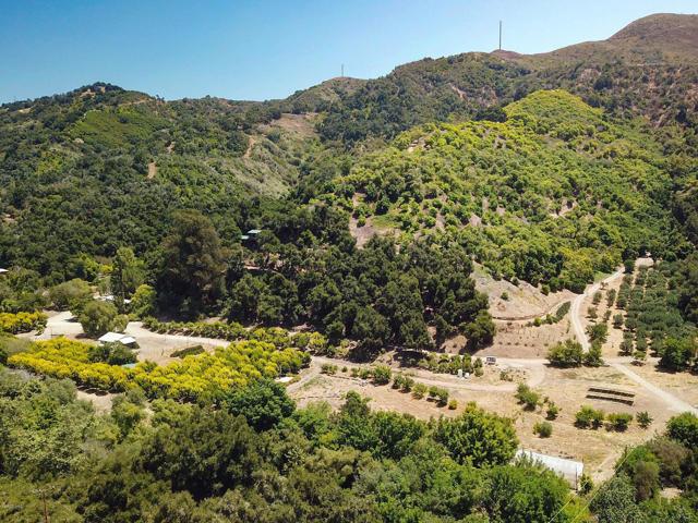 Photo of 4620 Casitas Pass Road, Ventura, CA 93001