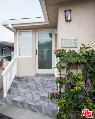 195 Paradise Cove Road, Malibu, CA 90265